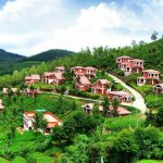 coolest-places-to-visit-in-summer-in-india